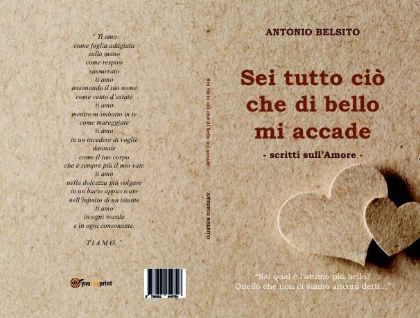 Frasi E Pensieri E Aforismi Antonio Belsito