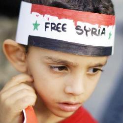 siria-sono-bambini(1)