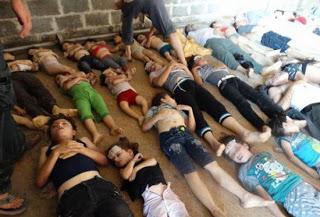 siria-sono-bambini(2)